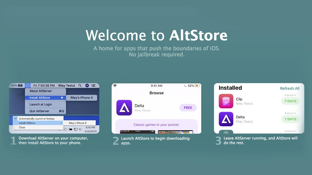 AltStore_AltServer