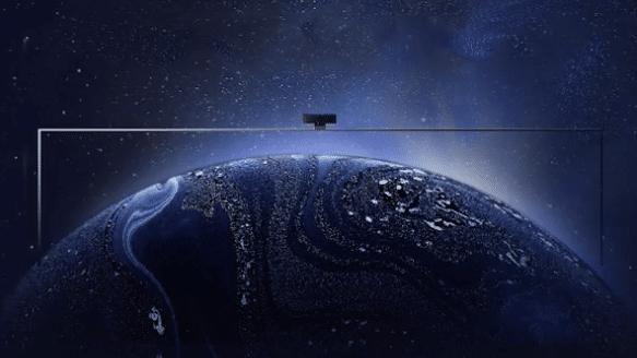 TMC_Huawei_Teaser 2